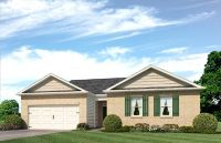 Home for sale: 6415 Birchtree Dr. #107, Murfreesboro, TN 37128