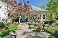 Home for sale: 906 Lanning Loop, Bigelow, AR 72016