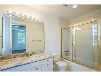 Home for sale: 4714 Hayvenhurst Avenue, Encino, CA 91436