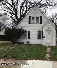 Home for sale: 1104 12th Avenue N.E., Austin, MN 55912