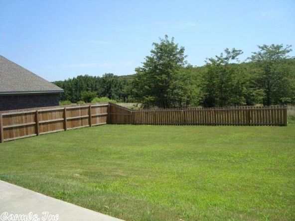 1562 Cypress Point, Cabot, AR 72023 Photo 21
