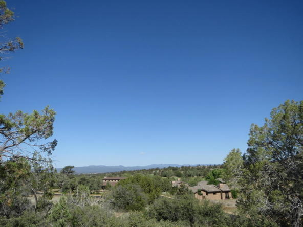 15440 N. Talking Rock Ranch Rd., Prescott, AZ 86305 Photo 2