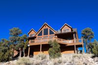 Home for sale: 3359 Windy Ln., Overgaard, AZ 85933