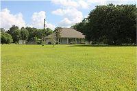Home for sale: Weiss, Denham Springs, LA 70706