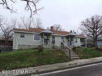 Home for sale: 3512-3520 South Ruby Way, Joplin, MO 64804