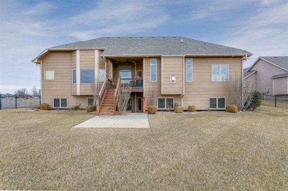 9902 W. Westlakes Ct., Wichita, KS 67205 Photo 34