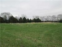 Home for sale: To Be Assigned North St. Rd. 9, Shelbyville, IN 46176