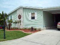 Home for sale: Inverrary, Auburndale, FL 33823