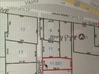 Home for sale: Lot 10, Summit Dr., Jasper, AL 35501