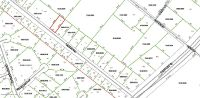 Home for sale: Lot 12 Weerts Rd., San Mateo, FL 32187