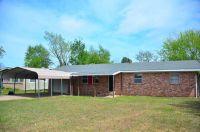 Home for sale: 943 Cherry St., Siloam Springs, AR 72761