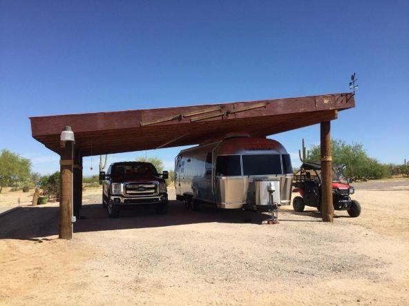 26617 E. Desert Hills Rd., Florence, AZ 85132 Photo 16