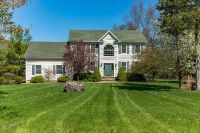 Home for sale: 84 Coppergate Ln., Warwick, NY 10990