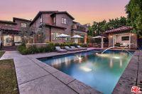 Home for sale: 5356 Encino Ave., Encino, CA 91316