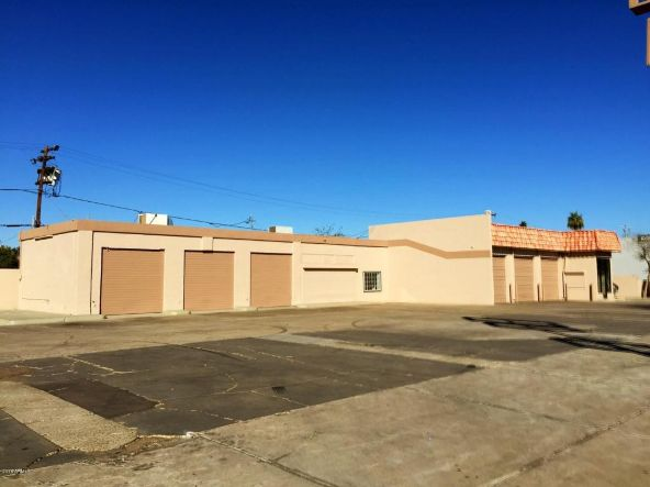 1830 E. Mcdowell Rd., Phoenix, AZ 85006 Photo 1