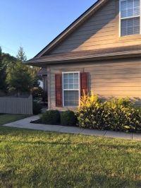 Home for sale: 183 Reddington Village Ln., Newark, OH 43055