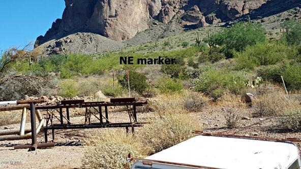 6300 E. Lost Dutchman Blvd., Apache Junction, AZ 85119 Photo 14