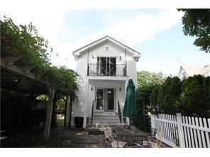 492 Saw Mill River Rd., New Castle, NY 10546 Photo 15