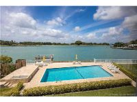 Home for sale: 9300 W. Bay Harbor Dr. # 2a, Bay Harbor Islands, FL 33154
