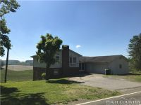 Home for sale: 247 Greensboro Rd. Roads, Crumpler, NC 28617