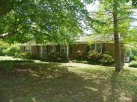 Home for sale: 302 Freada Dr., Florence, AL 35630