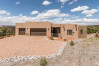 Home for sale: 63 Via Summa, Santa Fe, NM 87507