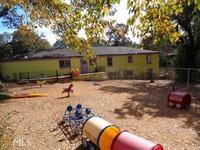 Home for sale: 690 S.W. Bolton Rd., Atlanta, GA 30331
