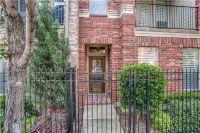 Home for sale: 2222 Marilla St., Dallas, TX 75201