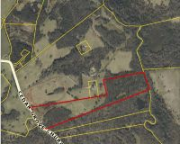 Home for sale: 1724 Cedar Grove Church Rd., Winder, GA 30680