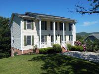 Home for sale: 634 Sedge Wren St., Bluefield, VA 24605
