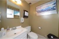Home for sale: 14410 N.W. 26th Ave., Opa-Locka, FL 33054