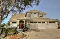 Home for sale: 1730 Noyes Rd., San Luis Obispo, CA 93420