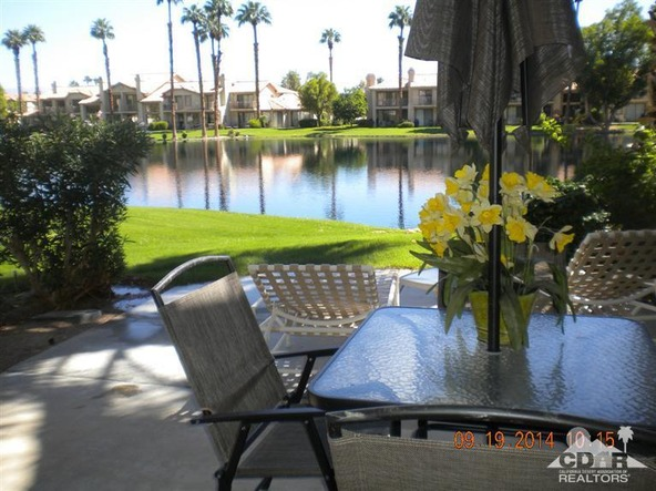 55186 Firestone, La Quinta, CA 92253 Photo 54