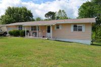 Home for sale: 516 Carson St., Neosho, MO 64850