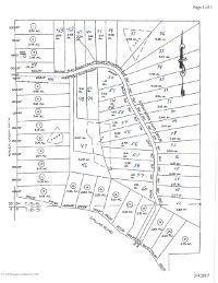 Home for sale: 22 Strayhorn Lake Dr., Sarah, MS 38665