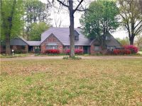 Home for sale: 20 Berry Hill Rd., Fort Smith, AR 72903