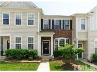 Home for sale: 7630 Winners Edge St., Raleigh, NC 27617