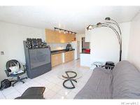 Home for sale: 1427 Alexander St., Honolulu, HI 96822