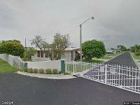 Home for sale: Quiet, Palmetto, FL 34221