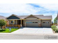 Home for sale: 3858 Higgins St., Loveland, CO 80538