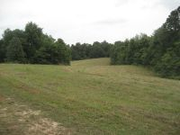 Home for sale: 1 Rock Ridge Rd., Brandenburg, KY 40108
