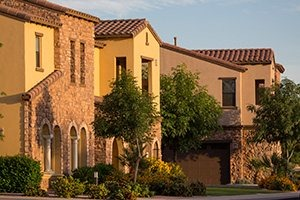 4777 S Fulton Ranch Blvd, Chandler, AZ 85248 Photo 1