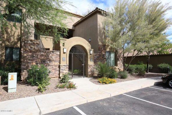 7027 N. Scottsdale Rd., Scottsdale, AZ 85253 Photo 1