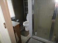 Home for sale: 202 Howard St., Pontiac, IL 61764