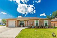 Home for sale: 126 Rhett Pl., Gray, LA 70359