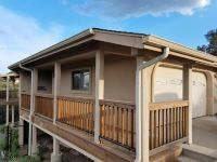 Home for sale: 1553 N. Douglas Dr., Prescott, AZ 86301
