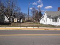 Home for sale: 506 N. 2nd St., Vincennes, IN 47591