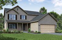 Home for sale: 20137 Preston Ln, Lynwood, IL 60411