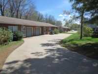 Home for sale: 401 West Logan St., Monett, MO 65708