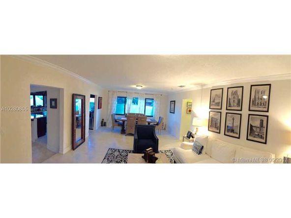 6251 S.W. 42 Terrace, South Miami, FL 33155 Photo 3